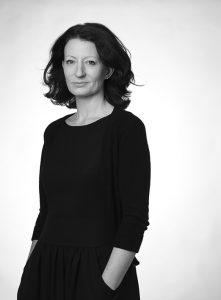 Kathleen 2